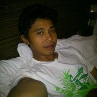 Photo taken at Pondok Elite by Koko S. on 6/23/2012
