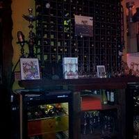 Foto tomada en Patanegra Restorán por AnFe C. el 12/3/2011