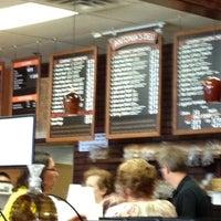 Photo taken at Antonia's Italian Cuisine by Edward G. on 8/2/2012