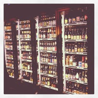Photo taken at World of Beer by Frank V. on 6/3/2012