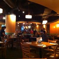 Photo taken at Mesa Verde Restaurant by Michael B. on 11/28/2011
