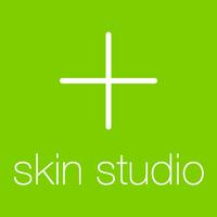 Photo taken at skin studio by skin studio on 8/25/2014