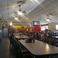 ... Photo taken at Cowboy Corner by Craig C. on 10/14/2012 ... & Cowboy Corner - Restaurant