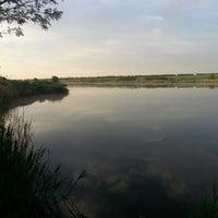 Photo taken at Ставок / Bids by Vasiliy P. on 5/12/2013