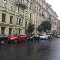 Photo taken at Центр обручальных колец by Andrey C. on 7/30/2016