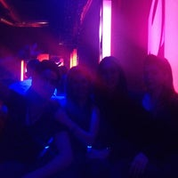 Photo taken at Arena Club by Hilmi S. on 4/21/2013