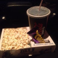 Photo taken at Vue Cinema by Sue S. on 6/4/2013