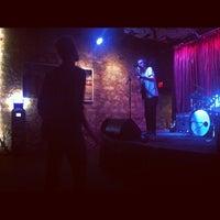 Photo taken at La Grange by Jake D. on 10/13/2012