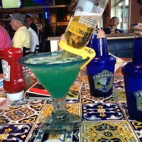 Photo taken at Chili's Grill & Bar by Connor C. on 6/15/2013