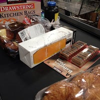 Photo taken at Costco Wholesale by Michaelle S. on 9/15/2013