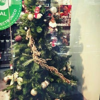 Photo taken at The Home Store by Aldo N. on 11/29/2015