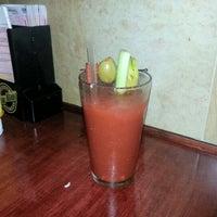 Photo taken at Cheli's Chili Bar by john on 10/13/2012