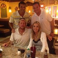 Photo taken at Howard Johnson - Carolina by Tenis P. on 11/30/2012