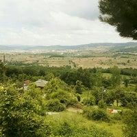 Photo taken at Çarıklıbaşı Köyü by Emrah A. on 7/5/2016