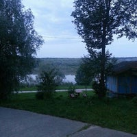 Photo taken at Планета by Дмитрий З. on 6/1/2013