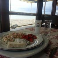 4/8/2013 tarihinde Sabri P.ziyaretçi tarafından Pembe Köşk Restaurant'de çekilen fotoğraf