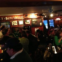 Photo taken at Olney Ale House by Jason F. on 3/17/2013