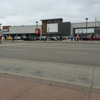 Photo taken at Lime Ridge Mall by Inas A. on 9/20/2013
