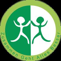 Photo taken at ZuGABe - Zusammen geht alles besser e.V. by Harshad S. on 6/18/2015