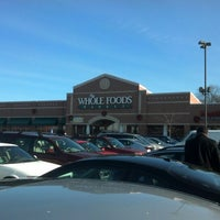 Photo taken at Whole Foods Market by Cookie G. on 12/24/2012