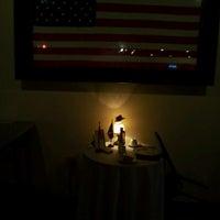 Photo taken at VFW by Liz S. on 5/1/2013