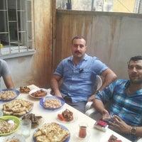 Photo taken at Sinaptik Bilişim by Mustafa Ümit Y. on 5/24/2013