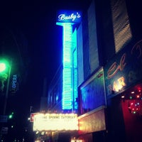 Photo taken at Busby's East by Weezer M. on 9/28/2012