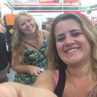 Photo taken at 7-Eleven by Elif A. on 12/31/2014
