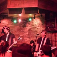 Photo taken at The Harp Inn by Rick S. on 8/31/2013