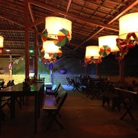 Foto tirada no(a) Restaurante Parada de Taipas por Fernando A. em 2/28/2014