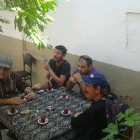 4/26/2013 tarihinde Barış Y.ziyaretçi tarafından Sarnıç'de çekilen fotoğraf