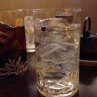 Foto tomada en Ateneo Restaurant Bar & Club por Noor W. el 11/15/2014