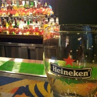Photo taken at Hari's Pub by Nielski T. on 2/8/2013