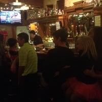 Photo taken at 5 O'Clock Club by Ryan B. on 10/12/2013