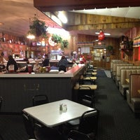 Photo taken at Dixie House Cafe by Larry M. on 1/8/2014