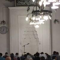 9/24/2015 tarihinde Baturalp Ş.ziyaretçi tarafından Çelebi Sultan Mehmet Camii'de çekilen fotoğraf