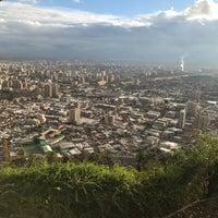 Foto tirada no(a) Terraza Bellavista por Gustavo M. em 5/18/2017