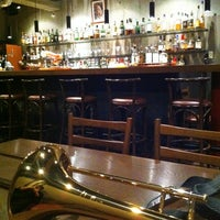 Photo taken at D's club by Tomoki M. on 10/8/2012