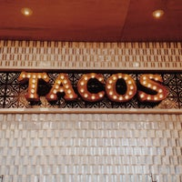 Photo taken at Torchy's Tacos by Samuel G. on 9/5/2014