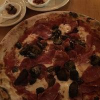 Photo taken at Pizzeria Bianco by Annie W. on 1/19/2018