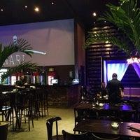Foto tirada no(a) Cenarium Lounge Bar por Samuhel F. em 1/26/2014