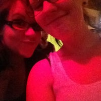 Photo taken at Bar Bar by Jen T. on 5/26/2013