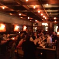 Photo taken at Bouligny Tavern by James B. on 12/27/2014