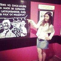 5/8/2013에 Ruane D.님이 Arquivo Nacional에서 찍은 사진