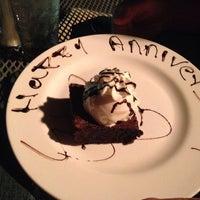 Photo taken at Shugrue's Hillside Grill by Laura S. on 10/26/2014