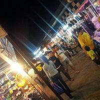 Photo taken at Uptown Kota Damansara by Pencurikasut S. on 4/27/2013
