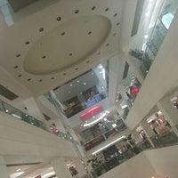 Foto scattata a Shopping Tijuca da Nathalia M. il 4/16/2013