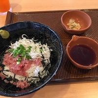 Photo taken at ガスト 小田原桑原店 by Yutaka M. on 8/7/2016