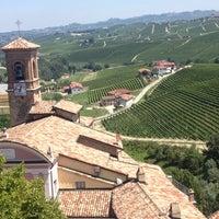 Photo taken at WiMu - Wine Museum by Валерия С. on 7/16/2014