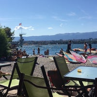 Photo taken at Tropical Geneva by Coumy on 8/11/2018